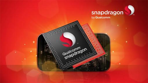 Qualcomm podría fabricar el Snapdragon 820 con Samsung