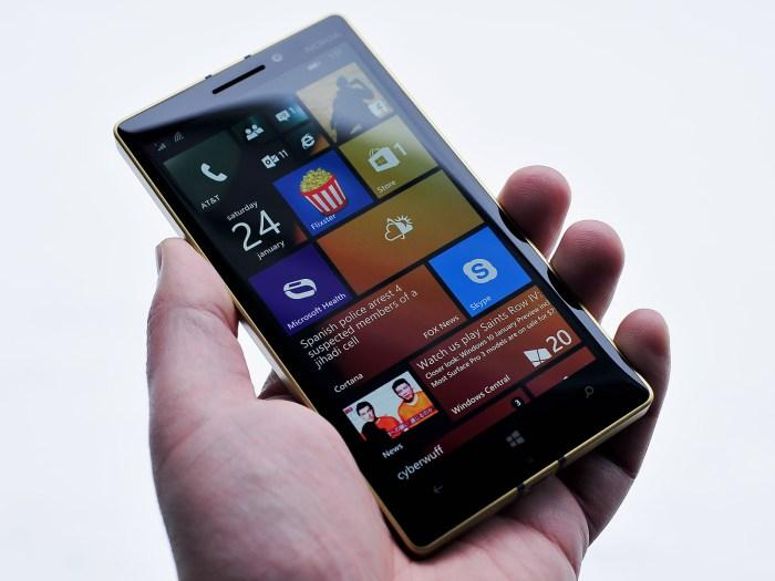 Bitel está rematando smartphones en prepago a precio de locos