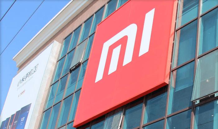 El gran problema de Xiaomi