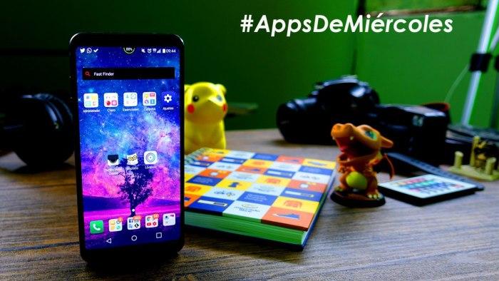 #AppsDeMiécoles: Aprende a crear loops con tu smartphone