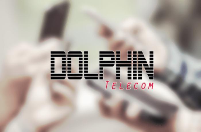 Dolphin Telecom tendrá permiso para operar en los próximos dos meses