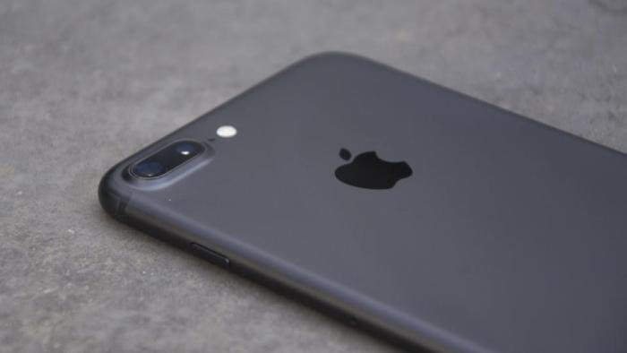El próximo iPhone tendrá funciones de realidad aumentada