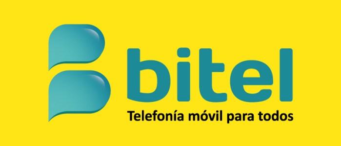 Bitel es premiado como la mejor empresa en Latinoamérica en Responsabilidad Social