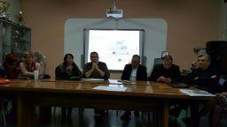 Foto del workshop La Rivoluzione Digitale a Scuola