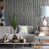 Hive Wall Panels by Inhabit  Petagadget