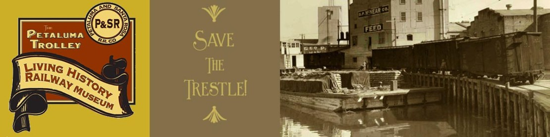 save-the-trestle.header