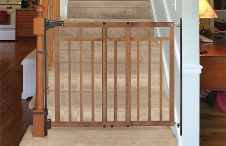 Baby Gates Stairs Spindles Euffslemanicom