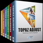 How About a Topaz Labs Giveaway? bundle boxshot 150w