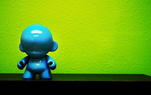 11 Munny Makers Photos We Love CMYK