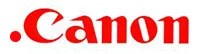 Canon to Acquire .canon Top Level Domain dotcanon