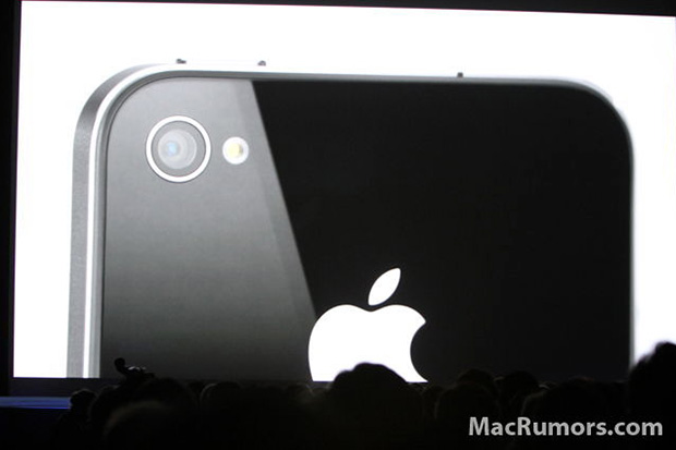 Official: iPhone 4 to Boast 5MP Camera, LED Flash, and 720p Video Recording wwdc0