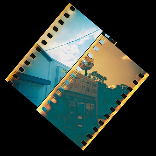 Shooting with Two 35mm Films in a Medium Format Camera layered3