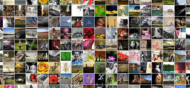 Endless Page of Interesting Flickr Photos endlessflickr
