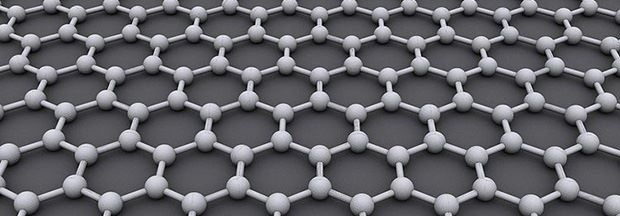 Graphene Creates Electricity When Struck by Light, Could Yield New Sensors graphene mini