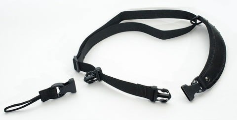 Luma Loop Camera Strap Killed Off After Patent Awarded to Black Rapid lumaloop mini