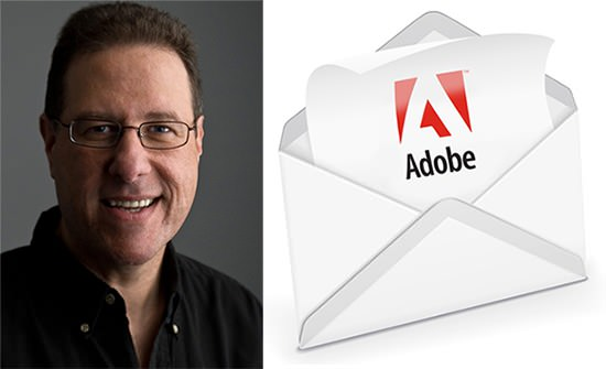 Scott Kelby Speaks Out About Adobe Photoshops Upgrade Policy Change scott mini