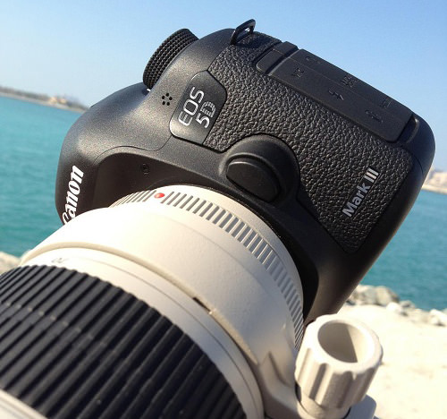 Canon 5D Mark III Photos and Specs Leak Ahead of Impending Launch 5dmk3 mini