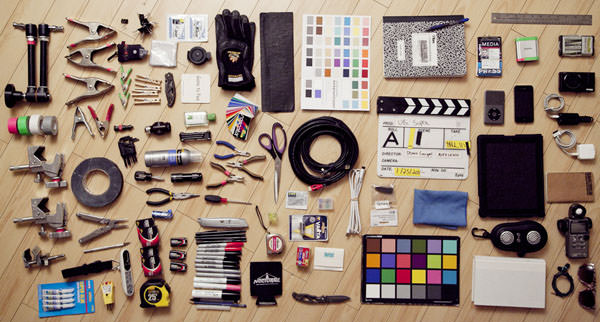 40+ Essential Items Every Photography Assistant Needs Now 
