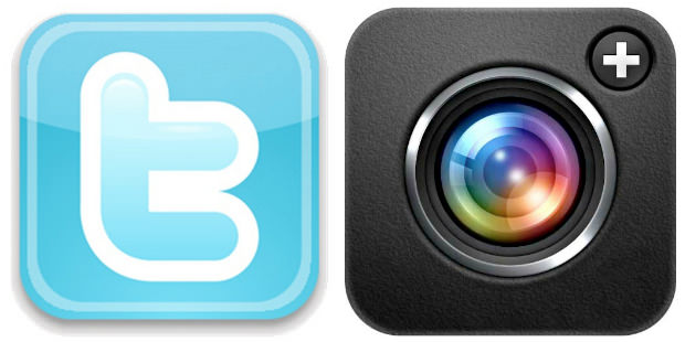 Twitter Tried to Acquire Camera+ After Missing Out On Instagram tc1 mini