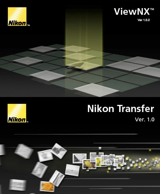 Warning: Older Nikon Software May Corrupt RAW Files nikonwarning mini