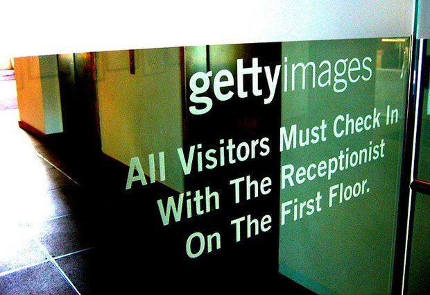 Getty Images Acquired for $3.3 Billion by Private Equity Firm getty mini