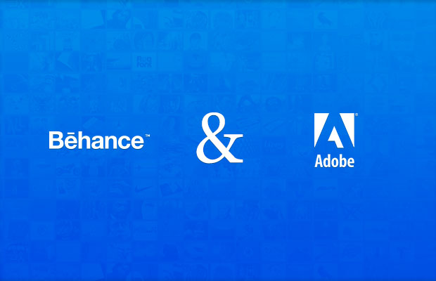 Adobe Acquires Behance with Hopes of Making Creative Cloud More Social behanceadobe