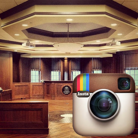 Instagram Trying to Have Policy Change Class Action Lawsuit Thrown Out instagramclassaction