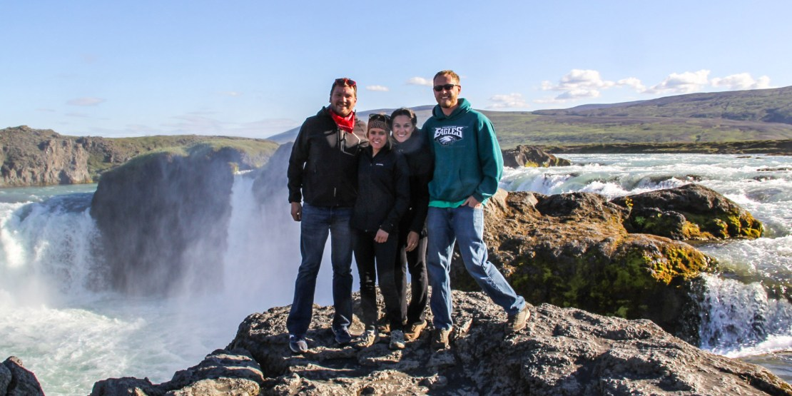 Iceland-2012-group-picture-web