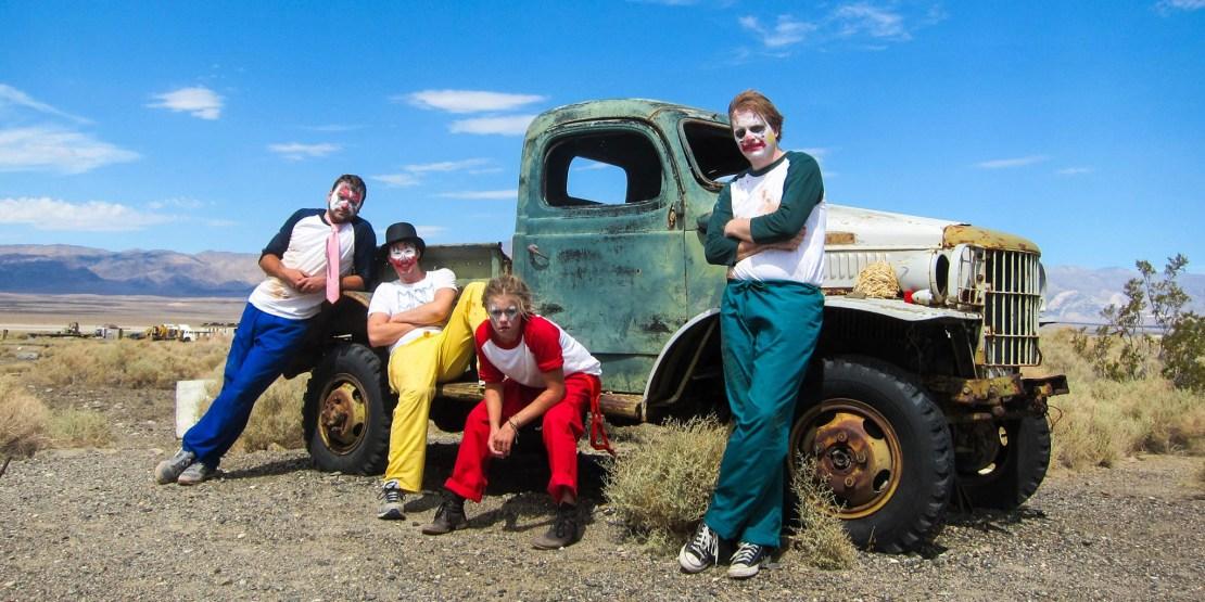 rental-car-rally-la-to-death-valley-web