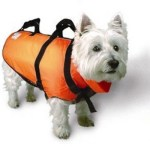 Fido Float Life Jacket