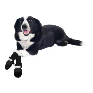 muttluks dog