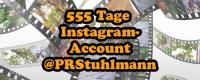 555 Instgram Beitragsbild