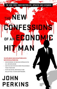 NewConfessionsEconomicHitmanBookCover