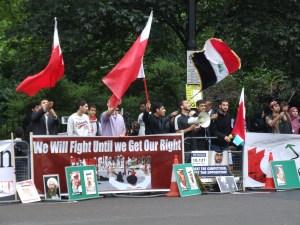 http://www.petercliffonline.com/bahrain-news