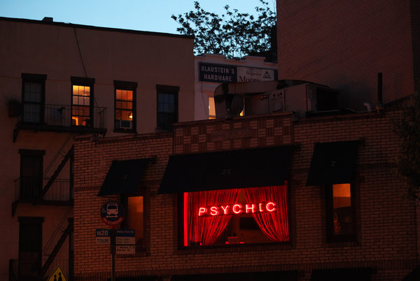 PsychicWindow2