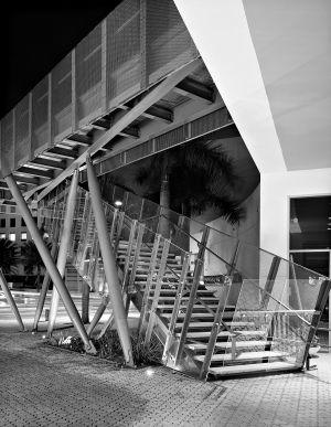 museum_stairwell_16x20.jpg
