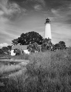 st_marks_lighthouse.jpg