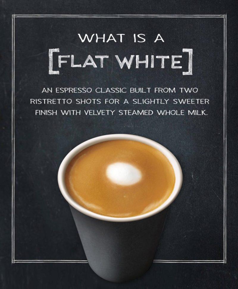 Large Of Ten Tall Coffee