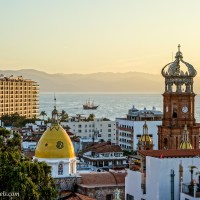 Photos from Puerto Vallarta, Part 2