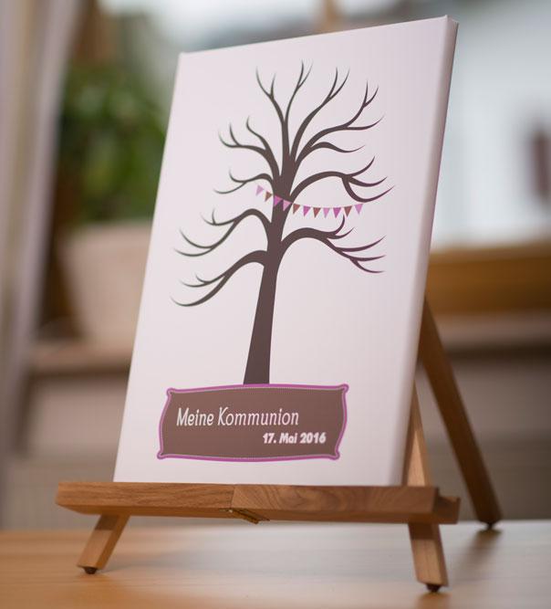 kommunion-konfirmation-wedding-tree