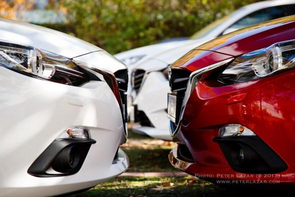 20131018_Mazda3-small_plate_IMG_8774