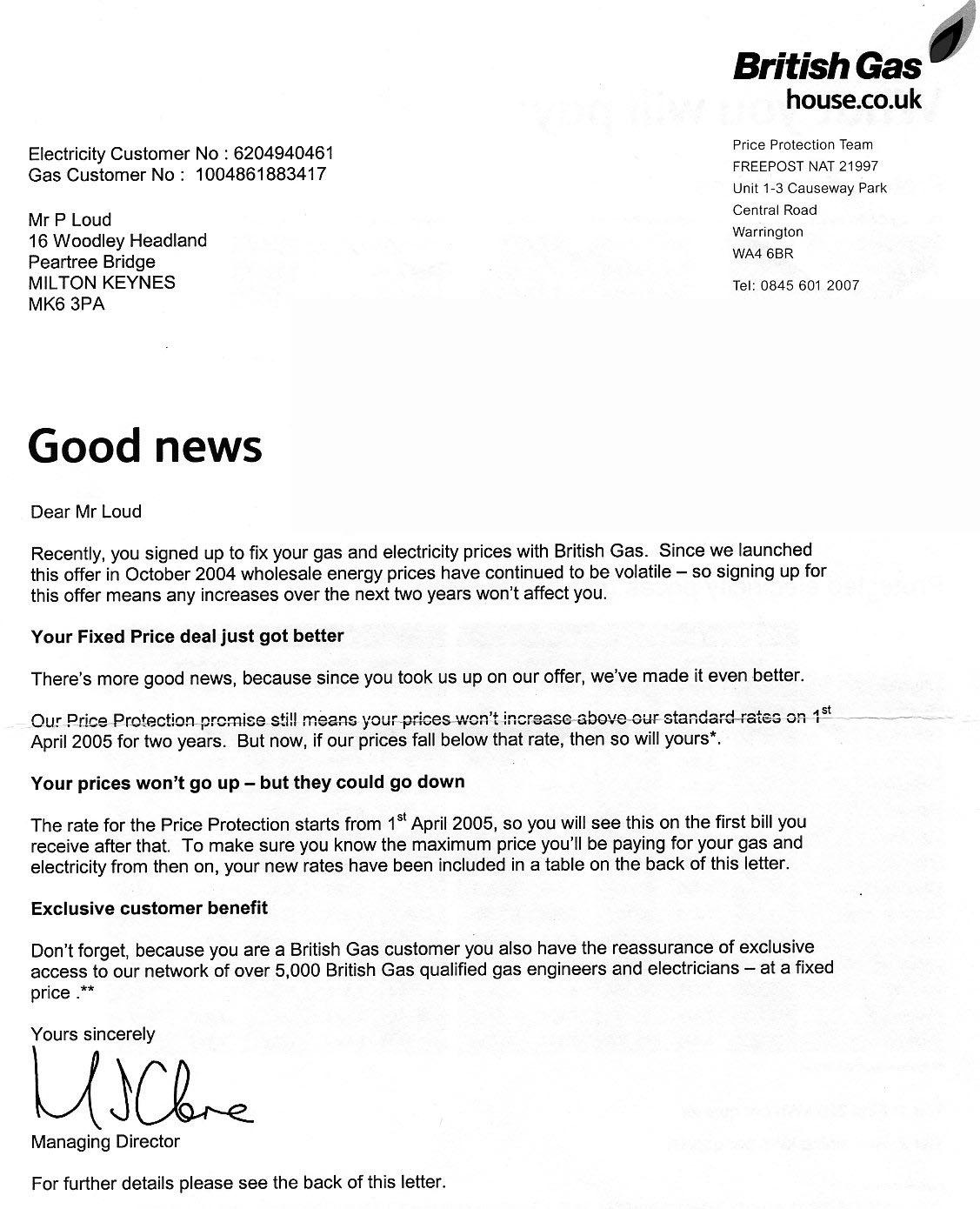 Formal invitation letter minister best resumes curiculum vitae formal invitation letter minister invitation letter to be guest of honor for a opening 100 uk stopboris Gallery
