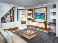 Wohnzimmer   P.MAX Mambel - Tischlerqualitt aus sterreich