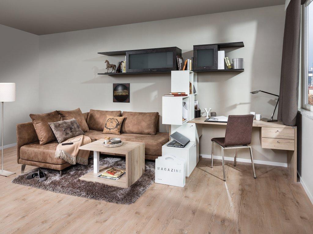 Anrichte Wohnzimmer  Wohnzimmer Pmax Ma223;m246;bel Tischlerqualit228;t Aus 214;sterreich