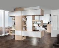 Raumteiler Wohnzimmer Essbereich. wohnideen raumteiler