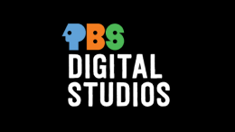 7 Video Best Practices From PBS Digital Studios