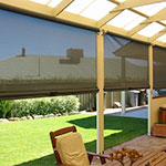 patio-roller-shades