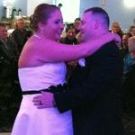Wedding Photos: Leanna and Justin, 6/14/14