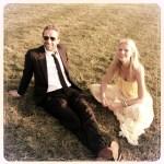Schonungsvolles Entkoppeln mit Chris Martin und Gwyneth Paltrow.