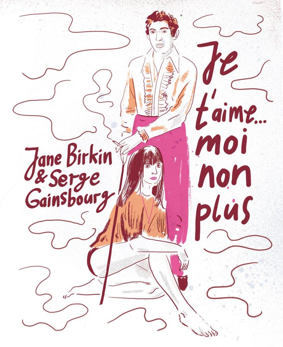 53_OHW_Gainsbourg_Portrait1